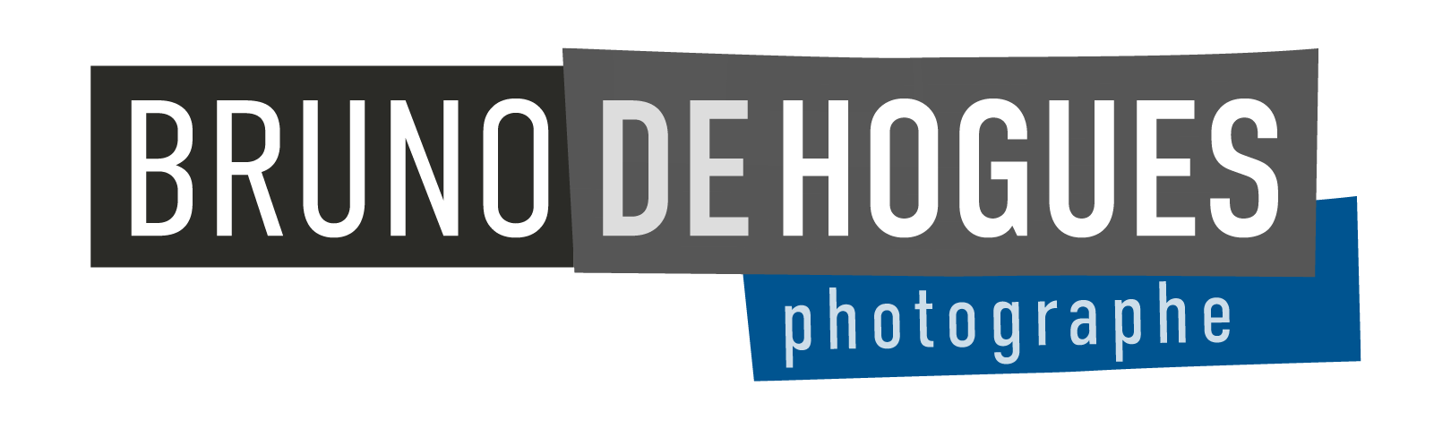 Bruno de Hogues - photographe professionnel Paris